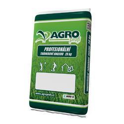 Podzimní trávníkové hnojivo Profi Agromix NPK 10-10-30 20kg
