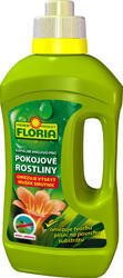 FLORIA Hnojivo pro pokoj. rostliny na mušky Smutnice 0,5l