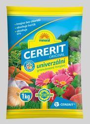 FORESTINA CERERIT ORIGINAL Univerzální 1 kg
