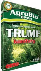 AgroBio TRUMF Konifery 1 kg