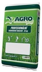 AGROMIX NPK 20 kg 15-15-15