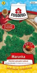 Rosteto Petžel naťová-Kudrnka 4g