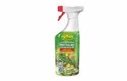 FLORIA List. výživa pro zelené rostliny a palmy 500 ml