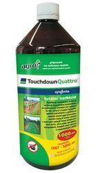 AGRO Touchdown Quattro 1 l