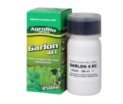 AgroBio GARLON NEW 250 ml