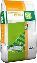 Sportsmaster CRF Mini 17-7-16 + 2MnO+Fe 25 kg