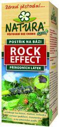 AGRO NATURA Rock Effect 100 ml