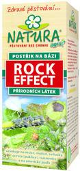 AGRO NATURA Rock Effect 100 ml  + ZDARMA KRISTALON pro pokojové rostliny