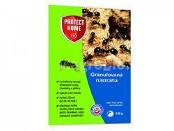 Protect Home Nástraha na mravence  140 g