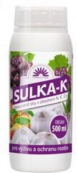 FORESTINA Sulka K 500ml