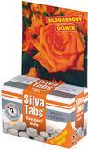 Silva Tabs na růže 25 ks