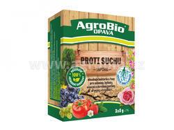 Proti suchu (INPORO) 3x8 g