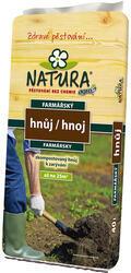AGRO NATURA Farmářský hnůj 20 kg