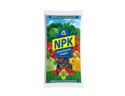Forestina MINERAL NPK  5kg