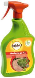 Solabiol Herbiclean AL přípr. proti plevelům 1 l  - 2