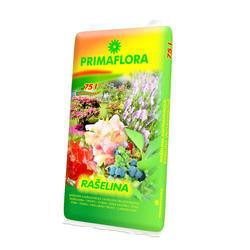 PRIMAFLORA Rašelina 75 l  - 2