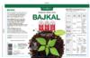 BAJKAL Manetech mikrobiální přípravek 1 l  - 2/2