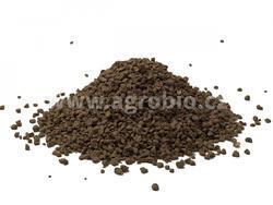 AgroBio TRUMF drobné ovoce organické hnojivo 1 kg - 2