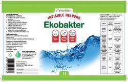 EKOBAKTER - 2