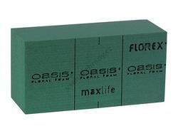 florex - 2