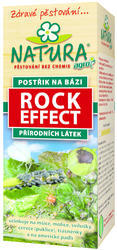 AGRO NATURA Rock Effect 100 ml  - 2