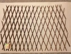 mřížka proutí 0.6x1,8 m - 4